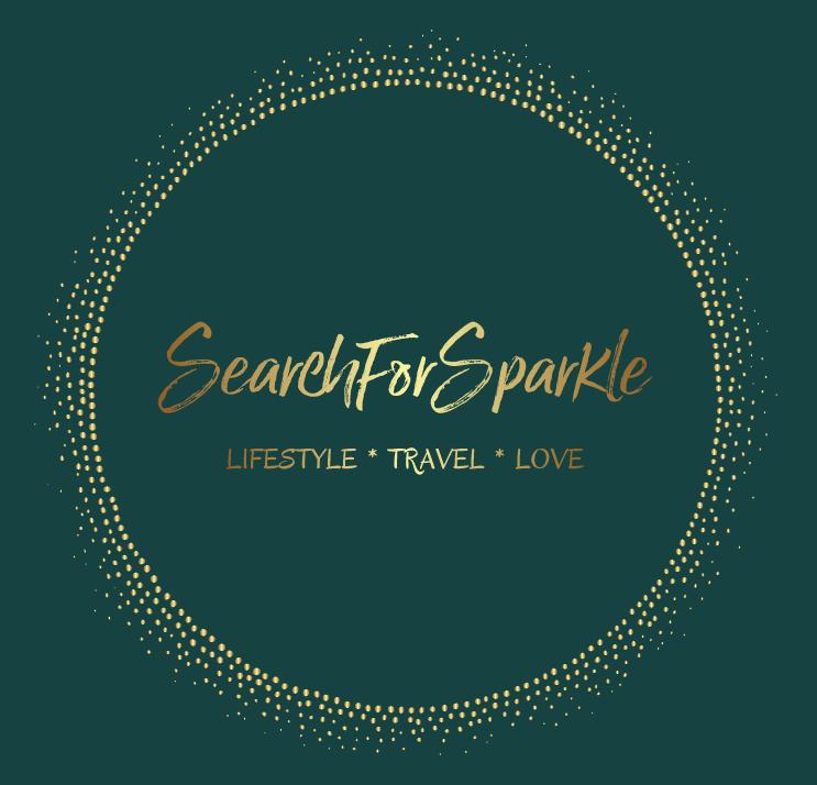 SearchForSparkle